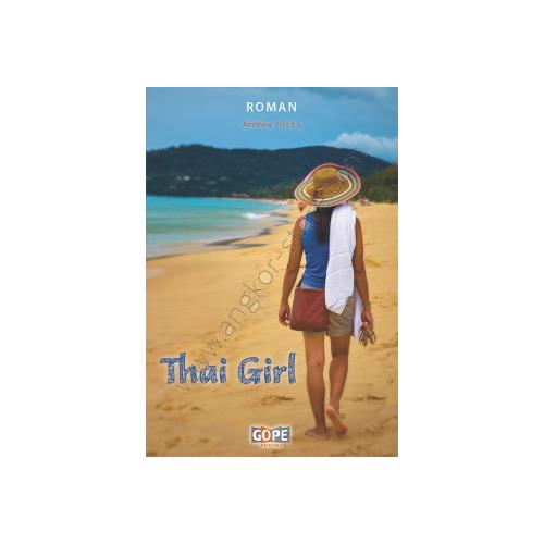 LIVRE THAI GIRL