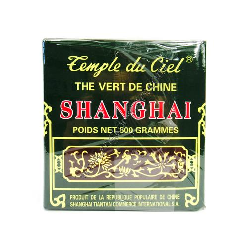 THE VERT DE CHINE G 603