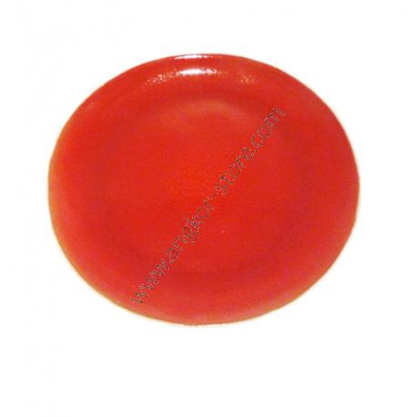 ASSIETTE PLATE 25 50 CM HL11620