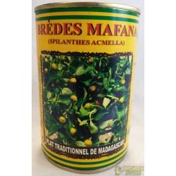 BREDE MAFANE - 0.4Kg