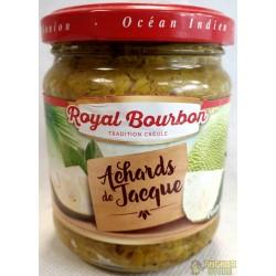 ACHARDS DE FRUIT JACKIER -...