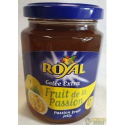 CONFITURE / GELEE AU FRUIT...