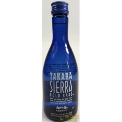ALCOOL DE RIZ 12° (SIERRA...