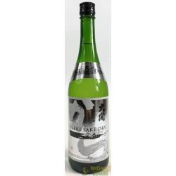 ALCOOL DE RIZ 14.50° OSEKI...