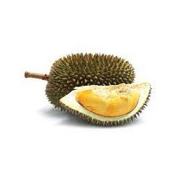 DURIAN (A LA PESEE) - 1Kg