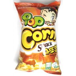 CHIPS POP CORN  - 0.067Kg